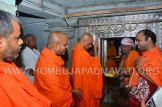 Hombuja-Humcha-Jain-Math-Visit-Nirmalananda-Swamiji-Adichunchanagiri-0004