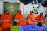 Hombuja-Humcha-Jain-Math-Visit-Nirmalananda-Swamiji-Adichunchanagiri-0014
