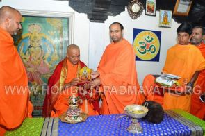 Hombuja-Humcha-Jain-Math-Visit-Nirmalananda-Swamiji-Adichunchanagiri-0015