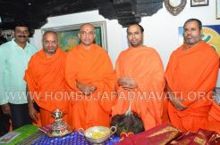 Hombuja-Humcha-Jain-Math-Visit-Nirmalananda-Swamiji-Adichunchanagiri-0020