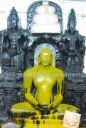 Hombuja-Humcha-Parshwanath-Padmavati-Temple-Deepotsava-0004