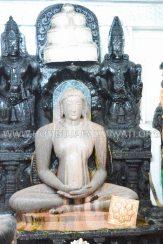 Hombuja-Humcha-Parshwanath-Padmavati-Temple-Deepotsava-0006