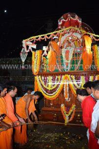 Hombuja-Humcha-Parshwanath-Padmavati-Temple-Deepotsava-0011