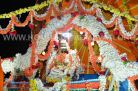 Hombuja-Humcha-Parshwanath-Padmavati-Temple-Deepotsava-0015