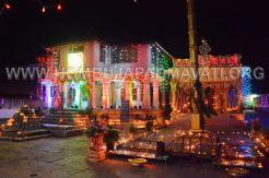 Hombuja-Humcha-Parshwanath-Padmavati-Temple-Deepotsava-0029