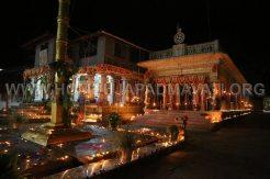 Hombuja-Humcha-Parshwanath-Padmavati-Temple-Deepotsava-0030