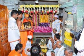 Hombuja_Jain_Math_6th_Vardanthi_Mahotsava_Pattabhisheka_Anniversary-0002