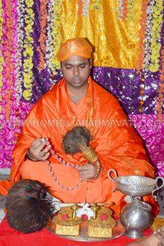 Hombuja_Jain_Math_6th_Vardanthi_Mahotsava_Pattabhisheka_Anniversary-0005