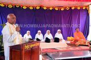 Shravanabelagola-Bahubali-Prabhavana-Rathayatra-Hombuja-Humcha-Jain-Math-0001
