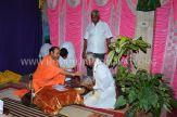Shravanabelagola-Bahubali-Prabhavana-Rathayatra-Hombuja-Humcha-Jain-Math-0003