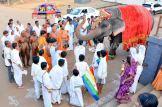 Hombuja-Humcha-Jain-Math-Acharya-Devanandi-Maharaj-0010
