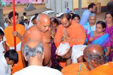 Hombuja-Humcha-Jain-Math-Acharya-Devanandi-Maharaj-0011