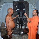 Hombuja-Humcha-Jain-Math-Acharya-Devanandi-Maharaj-0014