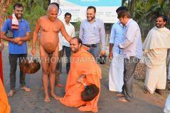 Hombuja-Humcha-Jain-Math-Acharya-Devanandi-Maharaj-003