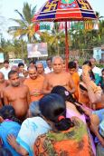 Hombuja-Humcha-Jain-Math-Acharya-Devanandi-Maharaj-005