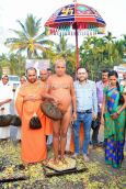 Hombuja-Humcha-Jain-Math-Acharya-Devanandi-Maharaj-007