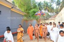Hombuja-Humcha-Jain-Math-Acharya-Pushpadanth-Sagar-Maharaj-Mangala-Pravesha-0011