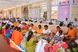 Hombuja-Humcha-Jain-Math-Padmavati-Vidhana-Acharya-Muni-108-Sri-Devanandi-Maharaj-Sangh-0005
