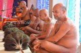 Hombuja-Humcha-Jain-Math-Padmavati-Vidhana-Acharya-Muni-108-Sri-Devanandi-Maharaj-Sangh-0006
