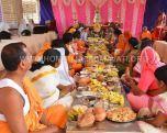 Hombuja-Humcha-Jain-Math-Padmavati-Vidhana-Acharya-Muni-108-Sri-Devanandi-Maharaj-Sangh-0009