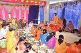 Hombuja-Humcha-Jain-Math-Padmavati-Vidhana-Acharya-Muni-108-Sri-Devanandi-Maharaj-Sangh-0018