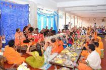 Hombuja-Humcha-Jain-Math-Padmavati-Vidhana-Acharya-Muni-108-Sri-Devanandi-Maharaj-Sangh-0021