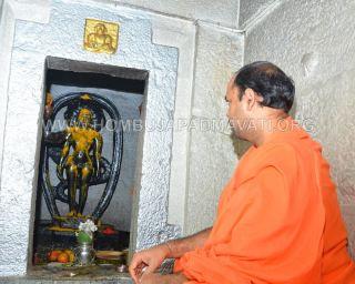 Kundadri-Pooja-Hombuja-Jain-Math-2018-09