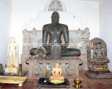 Hombuja-Humcha-Jain-Math-Mahavir-Mahaveer-Jayanthi-Janmakalyana-2018-0001