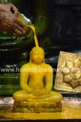 Hombuja-Humcha-Jain-Math-Mahavir-Mahaveer-Jayanthi-Janmakalyana-2018-0017