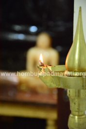 Hombuja-Humcha-Jain-Math-Mahavir-Mahaveer-Jayanthi-Janmakalyana-2018-0022