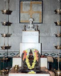 Akshayatritiya-Pooja-Humcha-Hombuja-Jain-Math-18th-April-2018-0001