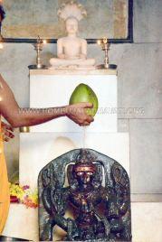 Akshayatritiya-Pooja-Humcha-Hombuja-Jain-Math-18th-April-2018-0011