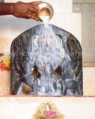 Akshayatritiya-Pooja-Humcha-Hombuja-Jain-Math-18th-April-2018-0014