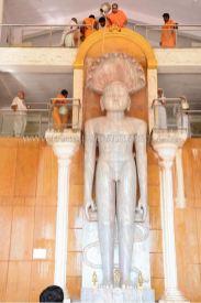 Guddadada-Parshwanath-Basadi-Jain-Temple-Abhisheka-Humcha-Hombuja-Jain-Math-18th-March-2018-0009