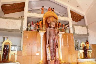 Guddadada-Parshwanath-Basadi-Jain-Temple-Abhisheka-Humcha-Hombuja-Jain-Math-18th-March-2018-0014