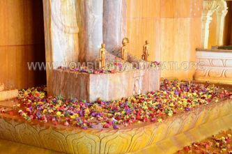 Guddadada-Parshwanath-Basadi-Jain-Temple-Abhisheka-Humcha-Hombuja-Jain-Math-18th-March-2018-0018