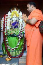 Guddadada-Parshwanath-Basadi-Jain-Temple-Abhisheka-Humcha-Hombuja-Jain-Math-18th-March-2018-0023