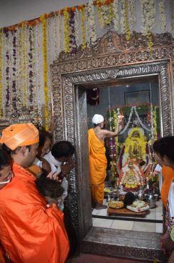 Hombuja-Humcha-Jain-Math-Rathyatra-0001