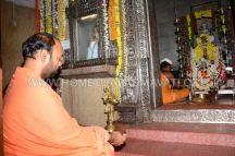 Hombuja-Humcha-Jain-Math-Rathyatra-Day-02-Simhavahanotsava-0003