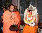 Hombuja-Humcha-Jain-Math-Rathyatra-Day-02-Simhavahanotsava-0005