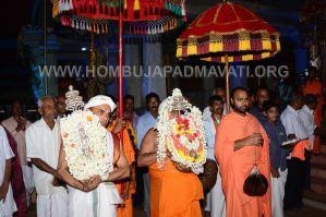 Hombuja-Humcha-Jain-Math-Rathyatra-Day-02-Simhavahanotsava-0011