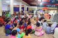 Hombuja-Humcha-Jain-Math-Rathyatra-Day-02-Simhavahanotsava-0016