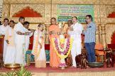 Hombuja-Humcha-Jain-Math-Rathyatra-Day-03-Dhrmika-Sabha-0002