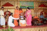 Hombuja-Humcha-Jain-Math-Rathyatra-Day-03-Dhrmika-Sabha-0004