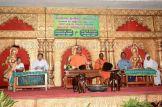 Hombuja-Humcha-Jain-Math-Rathyatra-Day-03-Dhrmika-Sabha-0005