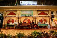 Hombuja-Humcha-Jain-Math-Rathyatra-Day-03-Dhrmika-Sabha-0008