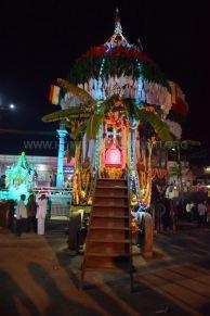 Hombuja-Humcha-Jain-Math-Rathyatra-Day-03-Sanna-Ratha-Pushpa-Ratha-0001