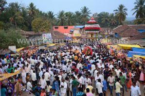 Hombuja-Humcha-Jain-Math-Rathyatra-Evening-0002