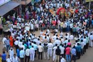 Hombuja-Humcha-Jain-Math-Rathyatra-Evening-0004