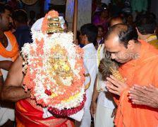 Hombuja-Humcha-Jain-Math-Rathyatra-Evening-0011